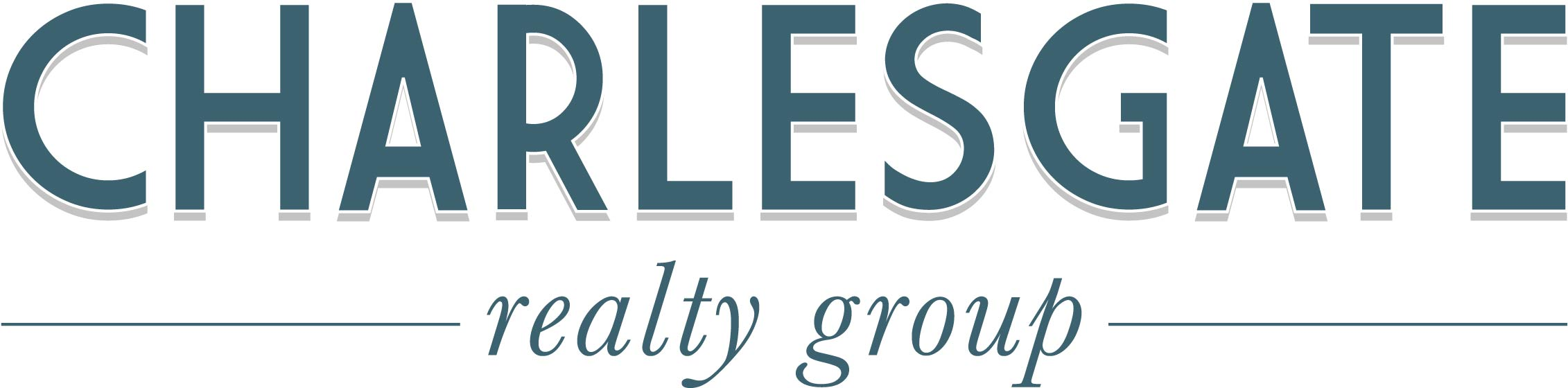 Charlesgate realty group boston real estate brokerage