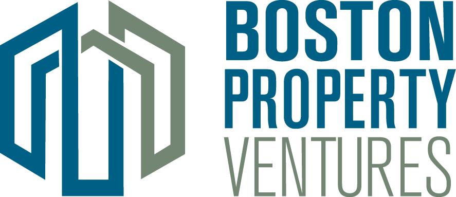Bostonpropertyventures logo