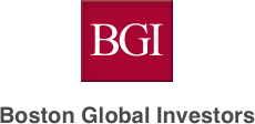 Boston global investors