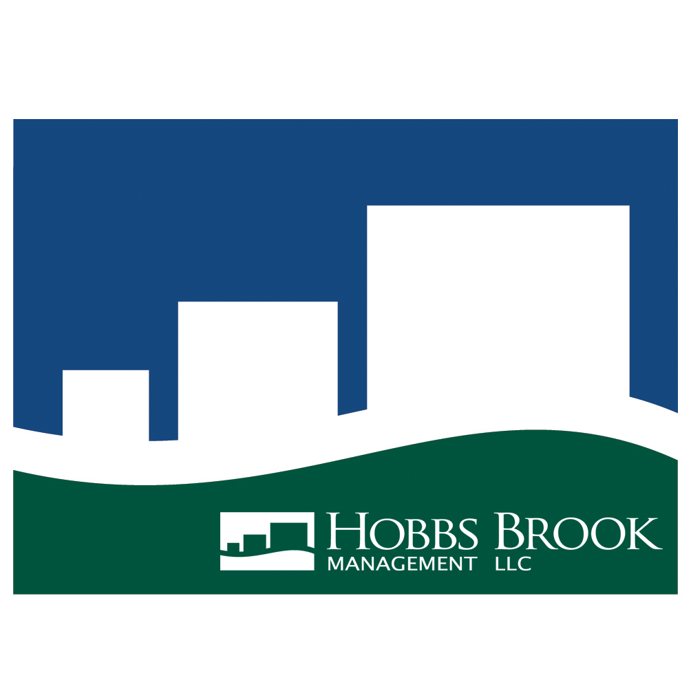 Hobbs brook management