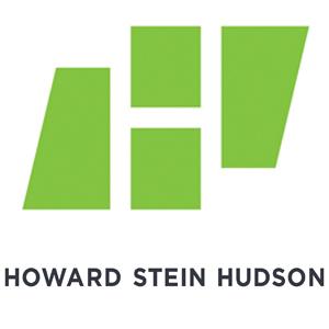 Howard stein hudson
