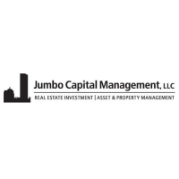 Jumbo capital management