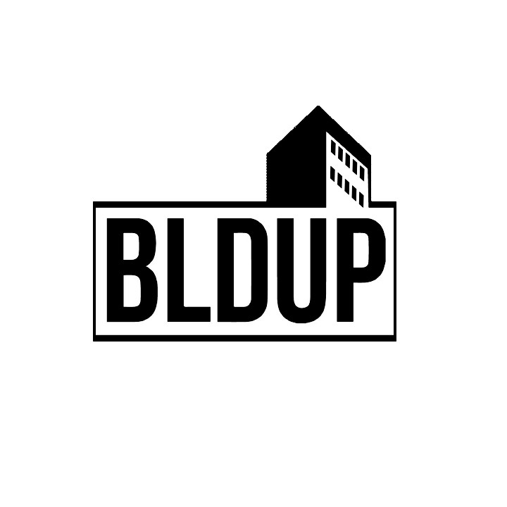 Bldup logo high res
