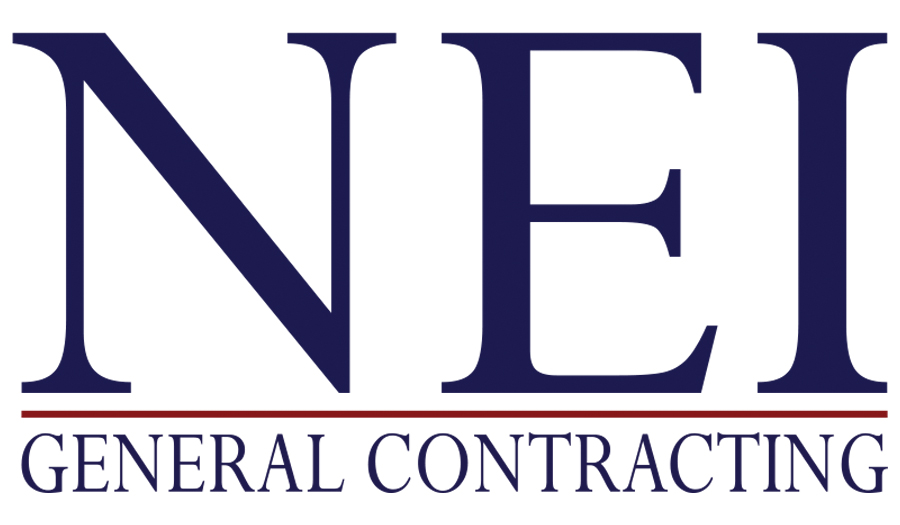 Nei general contracting