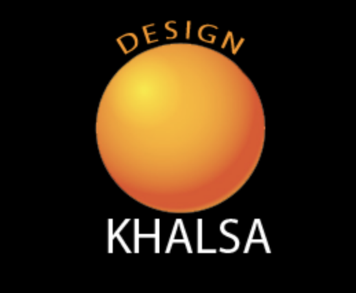 Khalsa design inc logo