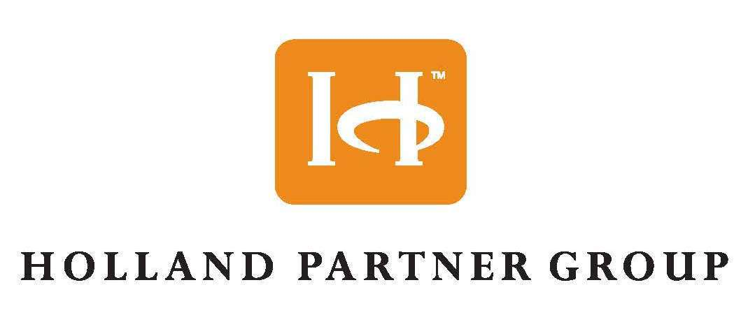 Holland partners group logo stack1