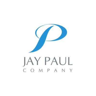 Jay paul company 1