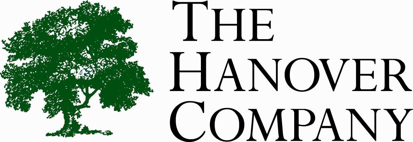 Hanover Property Management Company