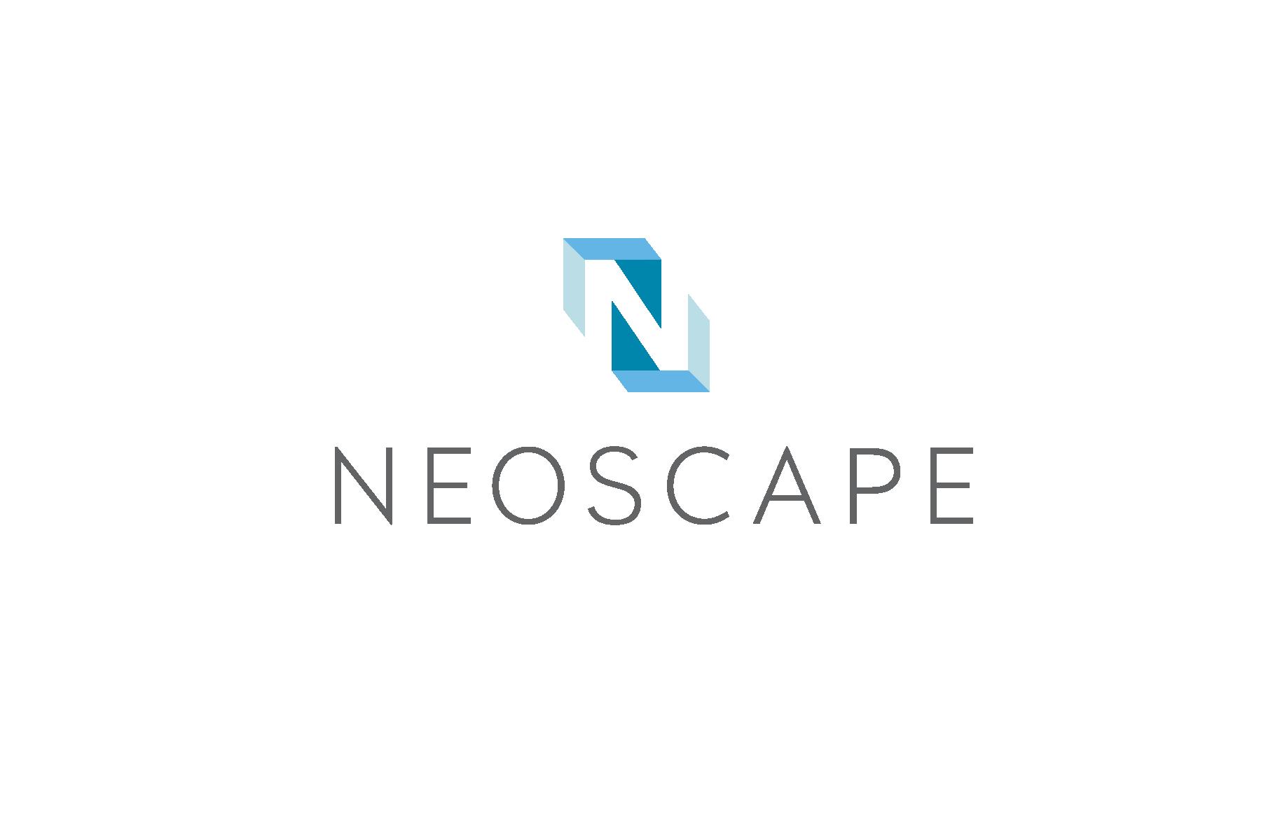 Neoscape
