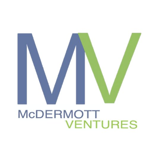 Mcdermott ventures boston