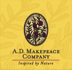 A.d. makepeace
