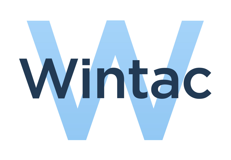 Logo wintac generic rgb new