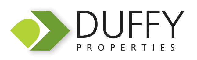 Duffy properties waltham ma real estate development management