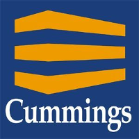 Cummings properties