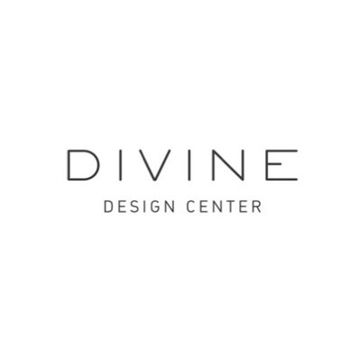 Divine design center boston