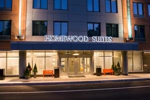 Tocci hilton homewood suites %28web1%29