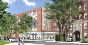 Avalon bay brighton boston washington street apartments condominiums