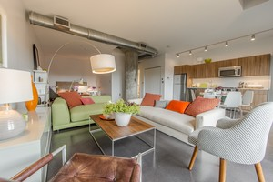 Millbrook lofts leasing one month free somerville apartments