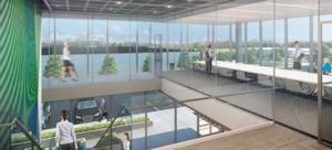 115 hartwell avenue lexington office space