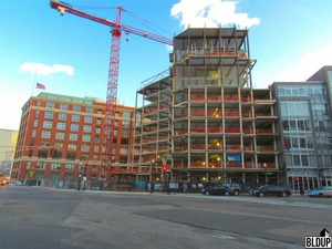 14 west broadway condos south boston mbta red line