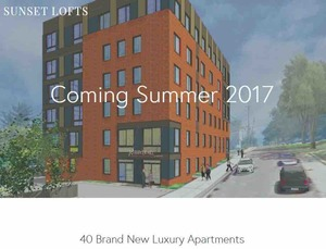 Sunset lofts mission hill luxury apartments