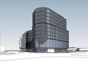 700 brookline avenue hilton garden inn proposed hotel brookline village claremont companies