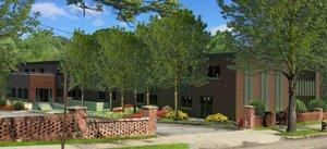 735 truman parkway hyde park boston proposed development nordblom company