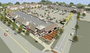 154 cambridge street route 3a burlington ma housing retail premier development now leasing duffy properties