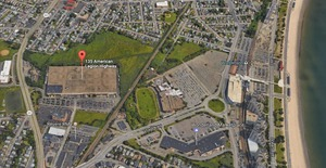 101 135 american legion highway revere ma industrial office property necco headquarters atlantic management vmd companies development