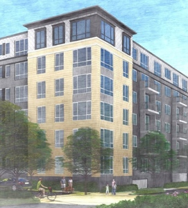 125 amory street jamaica plain proposed development jpndc the community builders urban edge