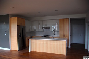 290 highland avenue somerville luxury condominiums haycon