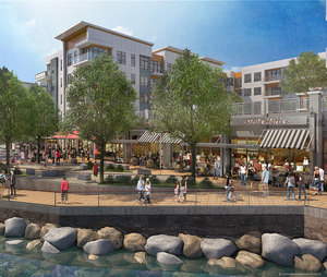 Meriel marina bay rendering retail 2  3 day hres web