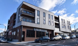 Flats on savin hill avenue dorchester boston luxury apartments for lease