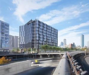 321 harrison avenue south end ink block new york streets boston mass pike office retail garage development nordblom smma