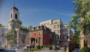 1791 mass ave rendering 2017