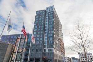 Residences at boston landing 2