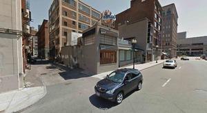 146 160 kneeland street leather district boston hudson group north america development site