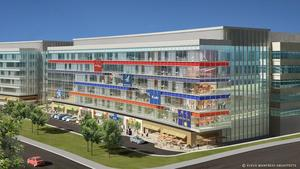 10 20 citypoint waltham office development wolverine simpson gumpertz heger