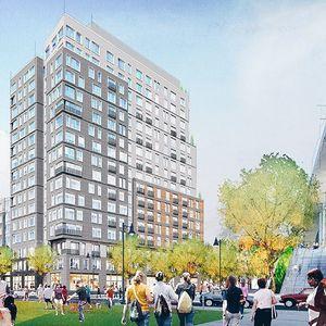 Lantera boston landing apartments