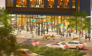 Ll bean seaport boston rendering efbb306ecb45d2ed