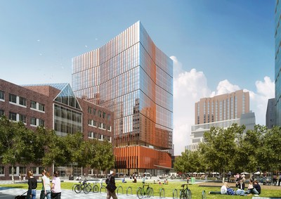 Boeing mit kendall square perkins will