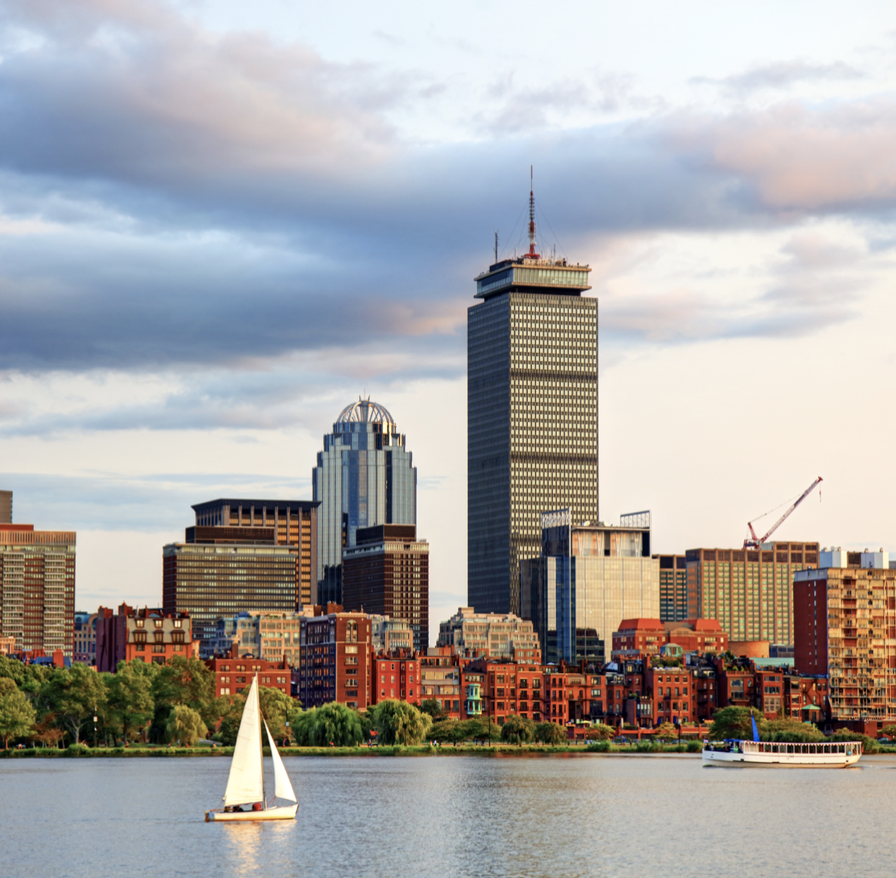 Boston top new multifamily september 2019