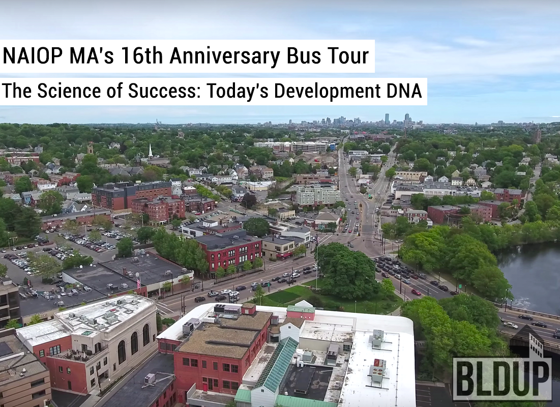Bldup naiop ma bus tour recap