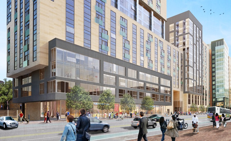 The viridian fenway boston luxury apartments 1282 boylston street for lease rent the abbey group