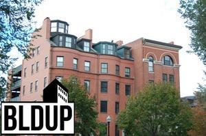 The royal 407 409 shawmut south end boston development residential 1
