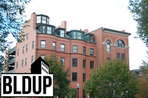 The royal 407 409 shawmut south end boston development residential 1