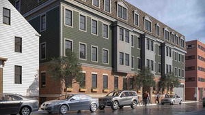 Lumen charlestown 30 polk street luxury condominiums residences for sale gansett ventures