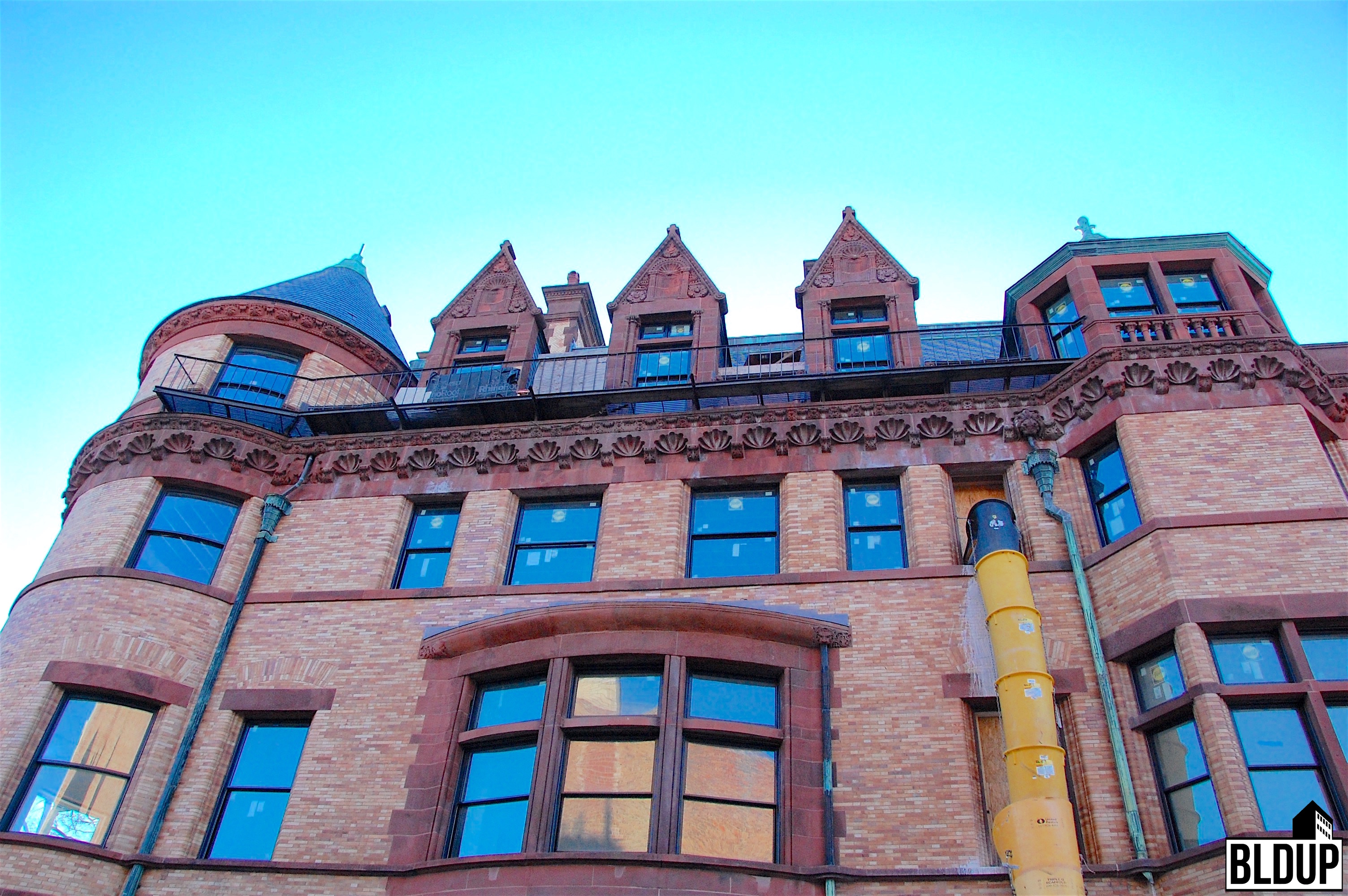 bldup the residences at hooper mansion the residences at hooper mansion historic back bay storrow drive charles river view boston six condominiums