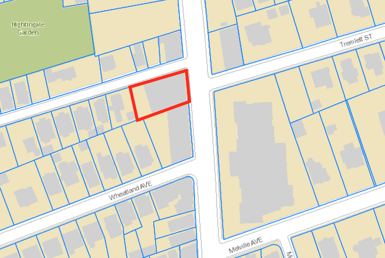 493 washington street dorchester 02124 real estate washington codman square llc