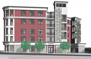 70 prospect street union square somerville dg real estate development highland development construction khalsa design rendering